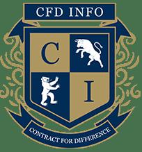 CFD Info logo
