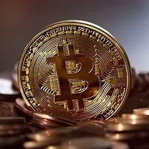 Bitcoin 300x300