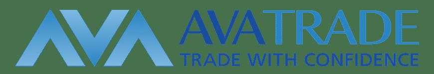 Avatrade_logotyp